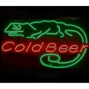 Buy Neon Beer Signs Online - Neon Signs Depot