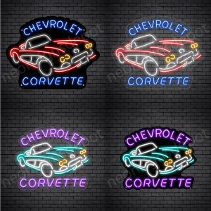 Chevy-Corvette-Neon-Bar-Sign