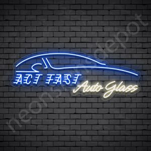 Act-Fast-Auto-Glass-14x36-WS-C