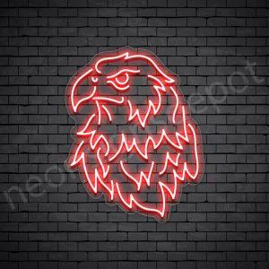 Eagle Neon Signs