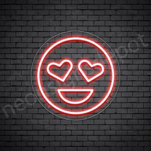 Emoji Neon Signs